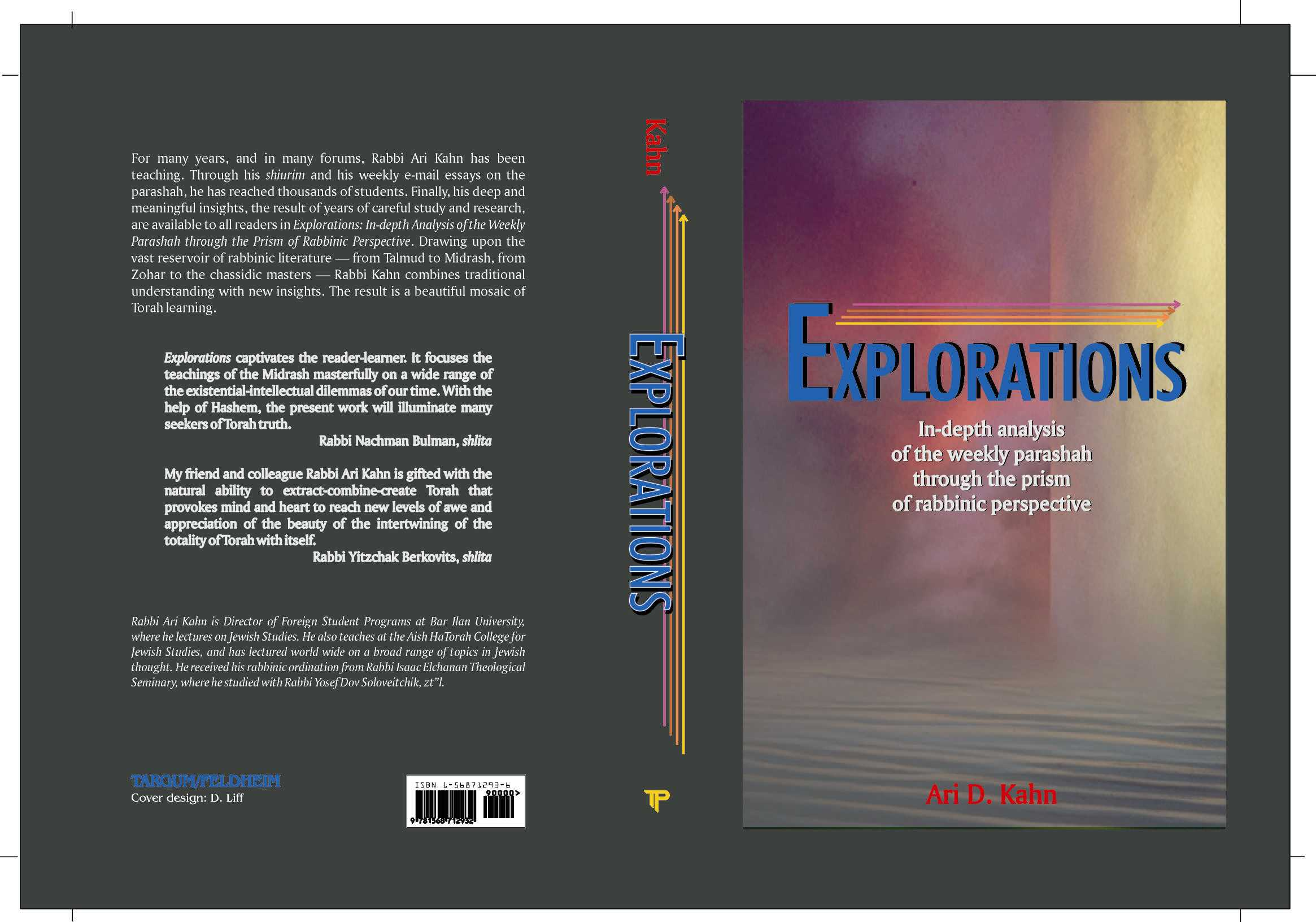 explorations1.jpg
